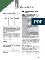 allegro_3_unita_11.pdf
