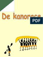 fl-Kanorace