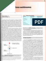 cap 4. Sistema nervioso autonomo.pdf