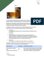 caldas e pontos de acucar.pdf