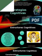 Estrategias Cognitivas 2