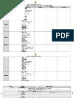 Algebra Grade 8A-D 1st-Quar Weekly Plan (2) (1)