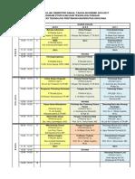 JDWL-KUL-1-1617-ITP-2