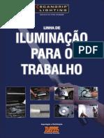 a1u6l0l2-Folheto Scangrip 062015