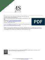 Cauchy-goursat theorem proof 00.pdf