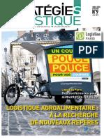 StrategiesLogistique_HorsSerie9