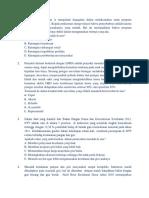 BIMBINGAN UKDI IKM 2014.pdf