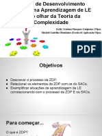 Seminário - ZDP (1)