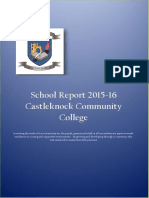 CCC School Plan 2015-16 ETB