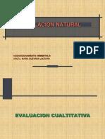 04 Ventilacion Natural Ultimo 1