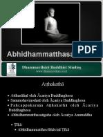 Slide Abhi Intro k3 Thutivacana3
