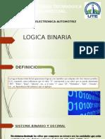 LOGICA BINARIA.pptx
