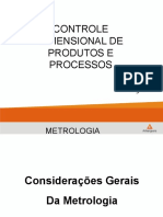 01_fundamentos Da Metrologia