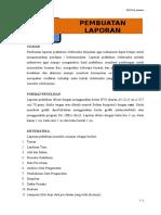 EED2016_Panduan
