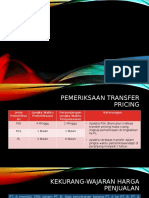 Pemeriksaan Transfer Pricing _ Contoh.pptx