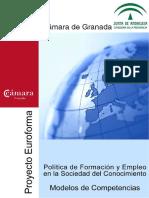 Manual EUROFORMA.pdf