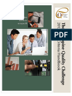 PQC Criteria Handbook.pdf