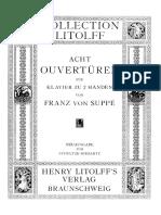 IMSLP24909-PMLP36358-Suppe_Dichter_und_Bauer_Overture_Litolff_2hands.pdf