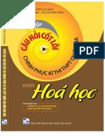 Este-lipid_Hoa-12.pdf