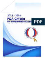 2012-2016 PQA Criteria for Performance Excellence.pdf