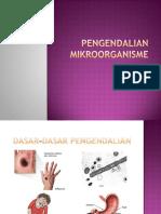 10-pengendalian-mikroorganisme-ed.pdf