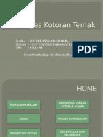 Biogas Kotoran Ternak.pptx