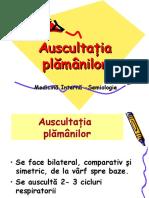 20572378-Auscultatia-plamanilor