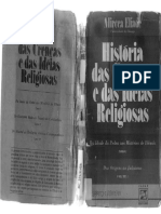 eliade, mircea - história das crenças e das idéias religiosas - vol. i tomo i.pdf