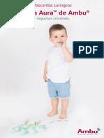 ES+Aura+Family+brochure+NEW_web