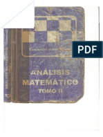 Analisis-Matematico-II.pdf
