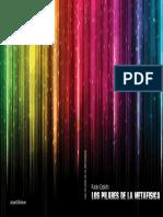 pilaresmetafisica.pdf