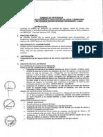 accesos y baño doscapacitados.pdf