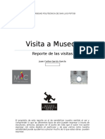 reportemuseos-120217231945-phpapp01