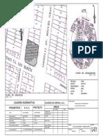 Ubicacion y Localizacion-A3