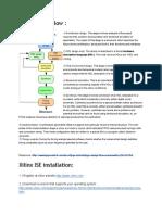 FPGAflowandISEinstallation_2