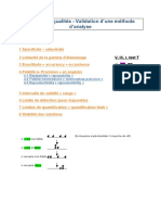 14-validation-methode-analyse.pdf
