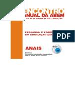 ABEM_2002.pdf