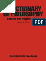 Antony Flew (Eds.)-A Dictionary of Philosophy-Palgrave Macmillan UK (1979)(1)