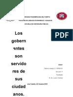 Universidad Panamericana Del Puerto