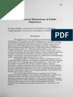 The_Rhetorical_Dimensions_of_Public_Dipl.pdf