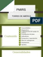 Residuos Sólidos- PMIRS