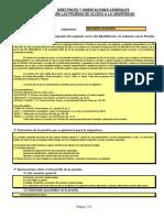 Directrices y Orientaciones Historia de La Filosofia 2015 2016