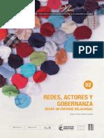 IAVH Paramos Manuales 02 Web