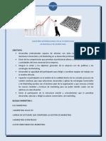ALTA DIRECCION ESTRATEGICA  DE MARKETING PULSE AQUI PARA VER LOS OBJETIVOS Y CONTENIDO PROGRAMATICO DE LA MAESTRIA INTERNACIONAL.pdf