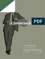 CNCPC ConversaPhilippot Electr 16Oct2015