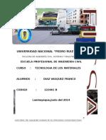 CONTROL DE CALIDAD DURANTE EL PROCESO CONSTRUCTIVO.docx