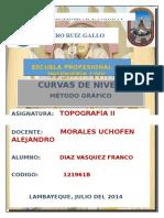 CARATULA TOPO 2.docx