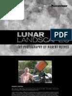 Lunar Landscapes (Robert Reeves) Final 1