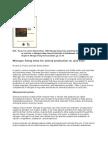 Nitrogen Fixing Trees for Animal Production on Acid Soils