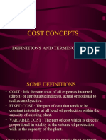 MAINT_COST.ppt